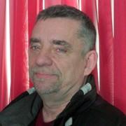 Luc Lesage